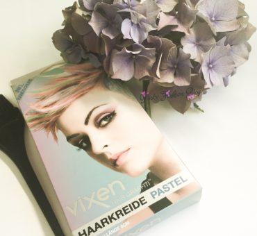 Trend barv 🌈 Temporary Hair Colour Chalk