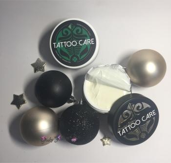 1aa-tattoocare-11a