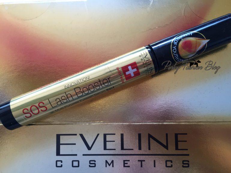 paket Eveline 1
