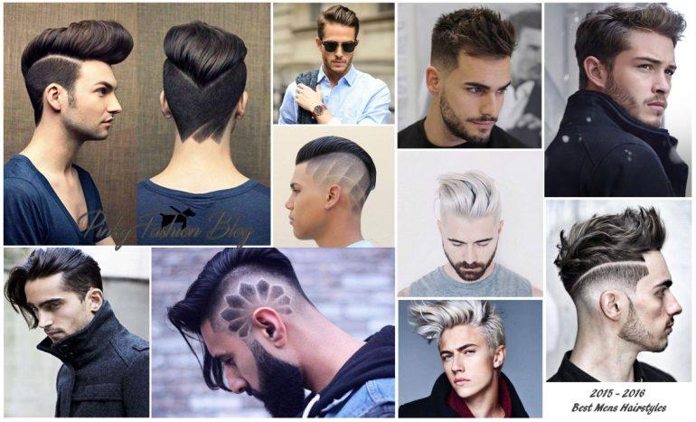11AA.MEN HAIRSTYLES