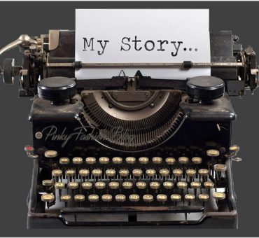 ... 🎤 moja zgodba se je pričela pred šestimi meseci... HVALA 😚