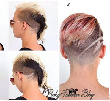 ❝zabrite❞ 💇 MOŠKE in ŽENSKE frizure 2016