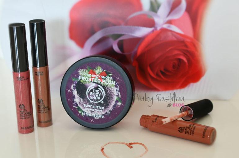 The Body Shop odpira prvo trgovino v Sloveniji…
