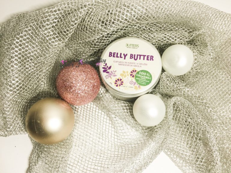 1aa-belly-butter-1