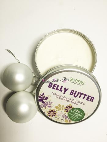 1aa-belly-butter-2