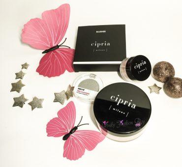 Drzna ličila za popoln izgled 👒 Cipria Makeup