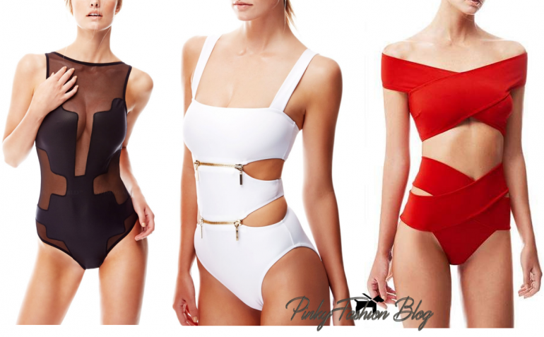 swimwear 2016