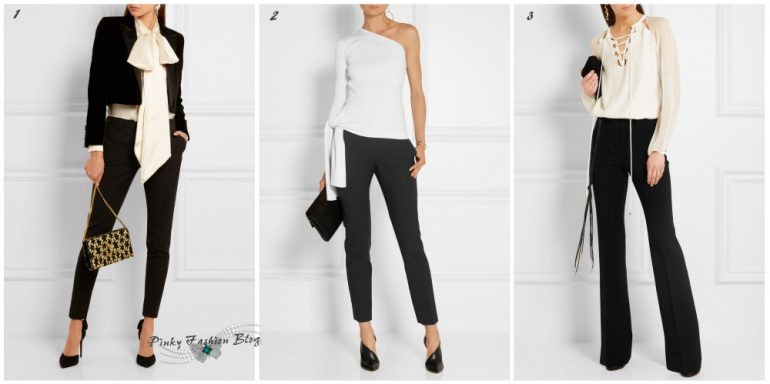11.AA.BLACK&WHITE