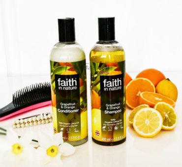 Kako poskrbeti, da bodo lasje sijali od zdravja?…