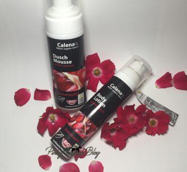 ... do zdrave in sijoče kože 🌺 z naravno kozmetiko LiCare