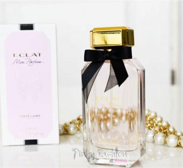 Prefinjena dišava Eclat Mon Parfum